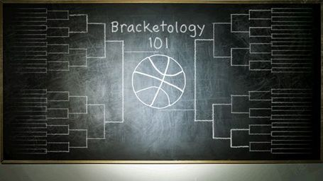Bracketology_576_medium_medium