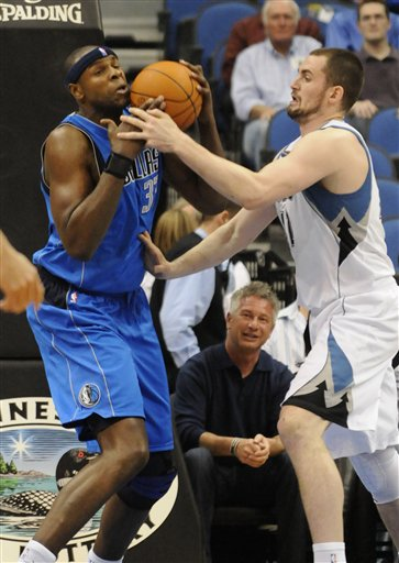 103557_mavericks_timberwolves_basketball_medium