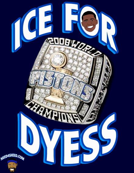 Ice_for_dyess_medium
