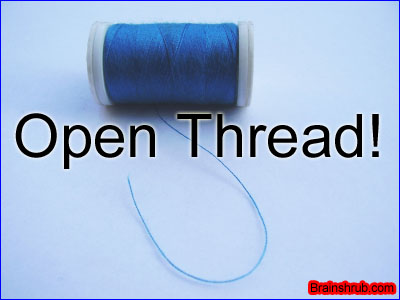 Open-thread_medium