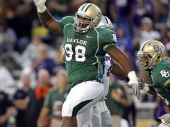 Baylor-university-automatically-imported-phil-taylor-98-clebrates-after-play-baylor-p-bay-x-auto-00213md_medium