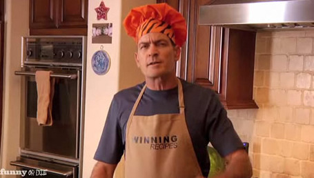 Charlie-sheen-cooking-show_medium