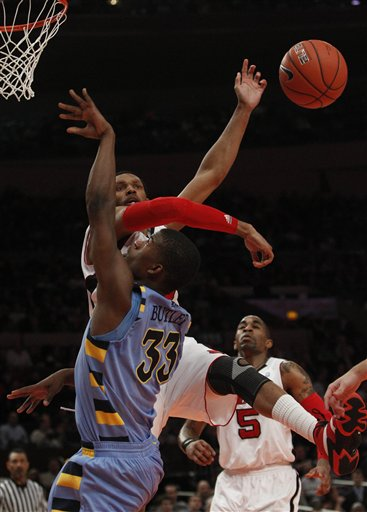 59368_beast_marquette_louisville_basketball_medium