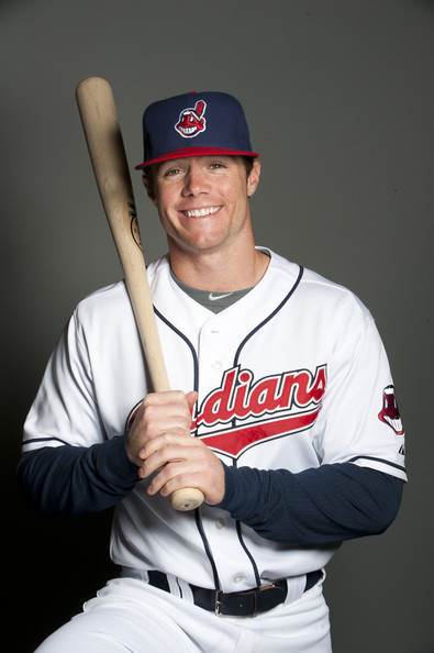 Jason_donald_cleveland_indians_photo_day_lfiaxdio79tl_medium
