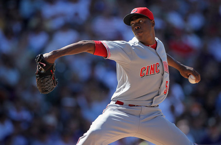 Aroldis_chapman_cincinnati_reds_v_colorado_o5l4hk_o6gsl_medium