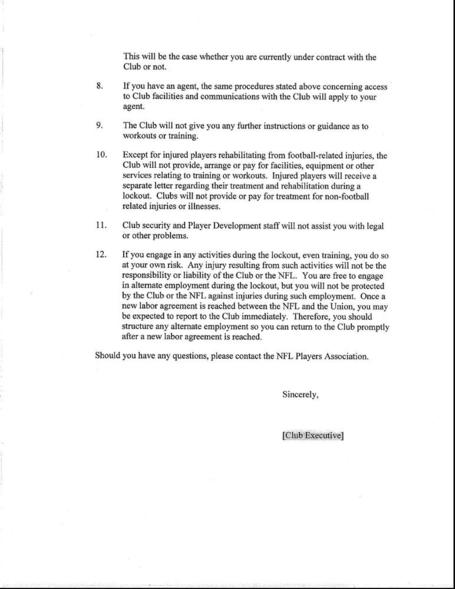 Nfl-lockout-letter-to-smith-3-11-pg