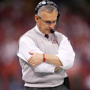Jim_tressel_downtrodden_medium