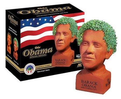 Obamapet_medium