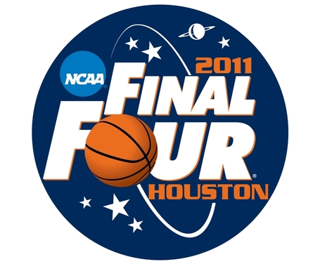 2011-final-four-logo1_medium