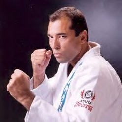 Roycegracie-web_medium