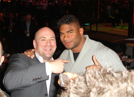 Dana_white_alistair_overeem_2_medium