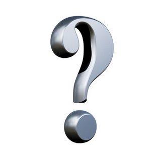Questionmark2_medium