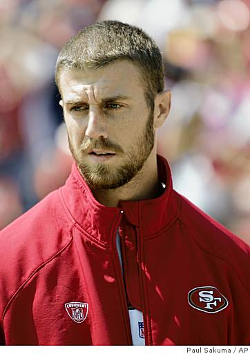 Sp-49ers18_ph1_a_0499101290_medium