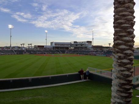 Ballpark_medium