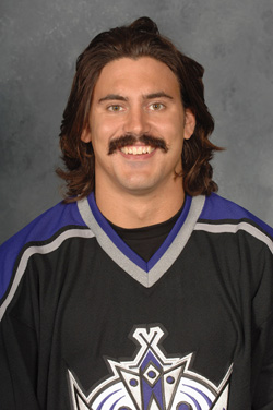 Parros_stache_medium