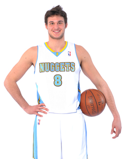 Danilo-gallinari-den_medium