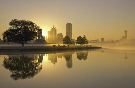 Dallas-skyline-fog-david-barsotti_medium