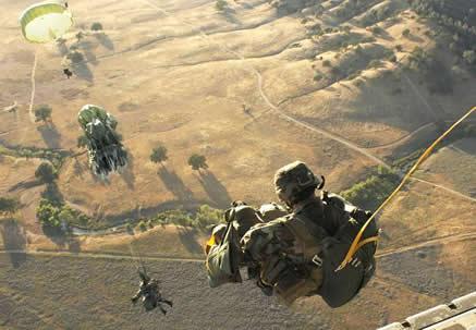 Airborne_000_medium