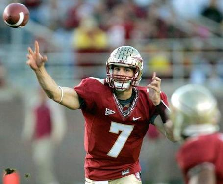 Florida-state-christian-ponder_medium