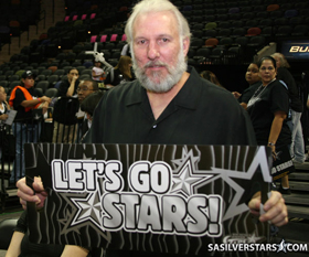 Gregg_popovich_medium