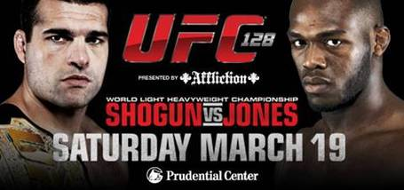 Ufc-128-shogun-vs