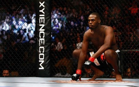 Jon_jones_2-610x382_medium