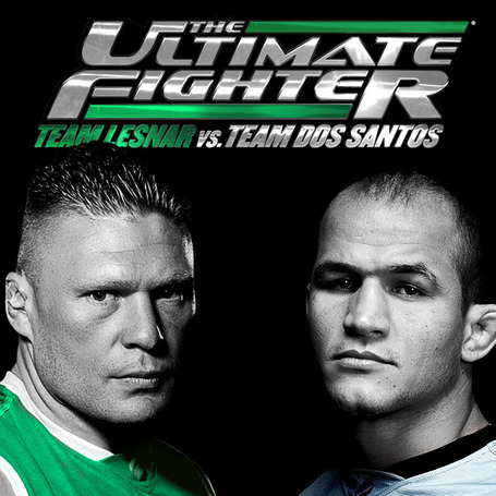 Tuf-13-coaches_medium