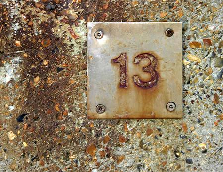 A289_number13_medium