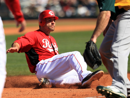 Votto-3b_medium