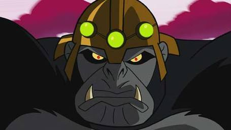 Episode-2-gorilla-grodd-fac_medium
