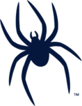 Richmond_20spiders_20logo_medium