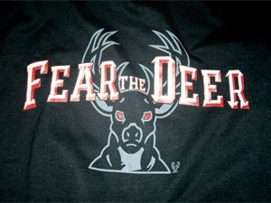 Fear-deer-med_medium