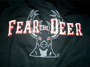 Fear-deer-med_medium
