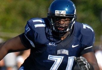 Ben-ijalana-villanova_crop_340x234_medium