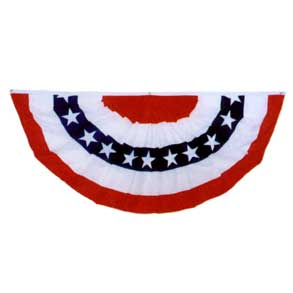 Patriotic-flag-bunting_medium