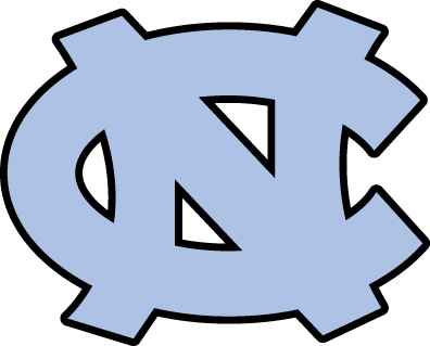 University-of-north-carolina-logo_medium
