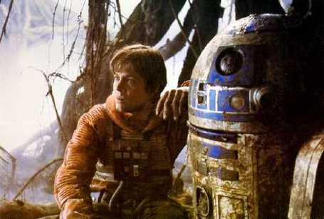 R2d2_dagobah_luke_medium