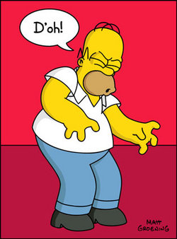 Homer_oh_medium