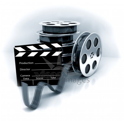 67243_film_slate_with_movie_film_reel_medium