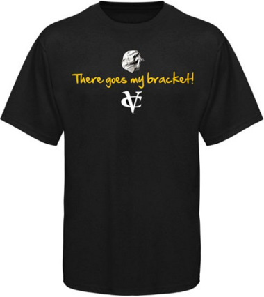 Vcubracketshirt_medium