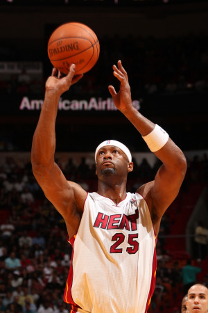 Baldizon-victor-washington-wizards-v-miami-heat-erick-dampier_medium