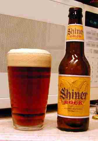 Shiner_bock_medium