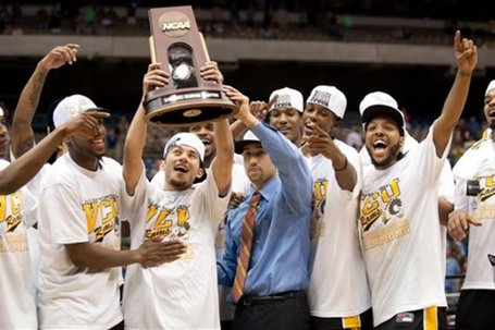63191_ncaa_vcu_kansas_basketball_medium