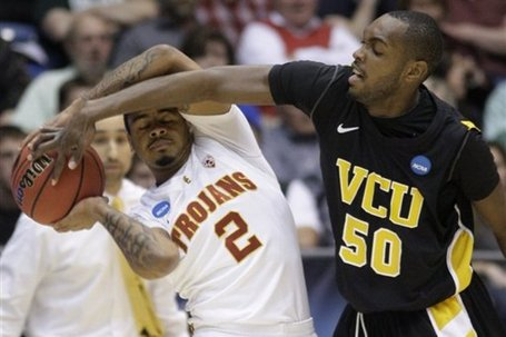60648_ncaa_usc_vcu_basketball_medium
