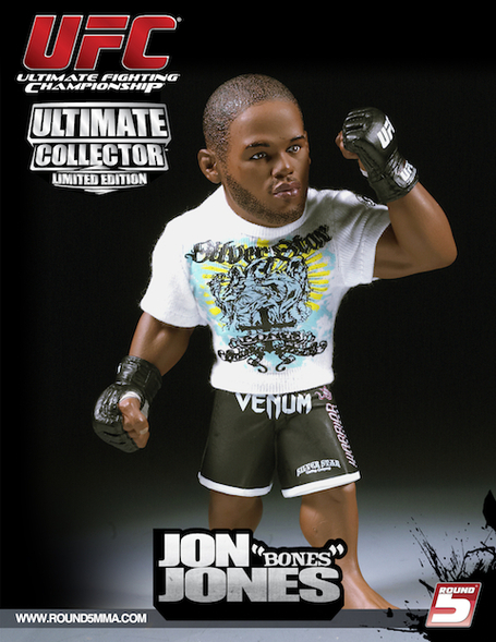 Jon_jones_round_5_medium