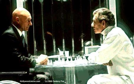 Magneto-professor-x-playing-chess-magneto-4695874-680-425_medium