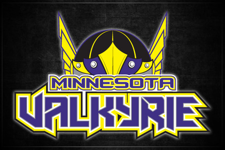 Minnesotavalkyrie1_medium
