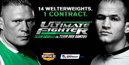 Tuf_13_banner_medium