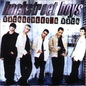 Backstreet_boys_-_backstreet_27s_back_medium