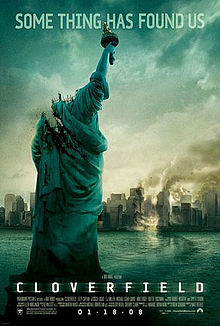 220px-cloverfield_theatrical_poster_medium